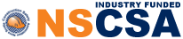 Nova Scotia Construction Safety Association company