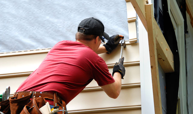 High Quality Renovations Dartmouth Roofing Amp Siding